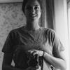 Rita Albano