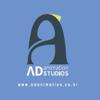 AD_animation_studios