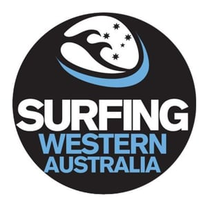Profile picture for Surfing Western Australia