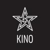 Kino'00
