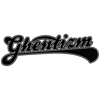 Ghentizm