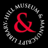 Hill Museum & Manuscript Library