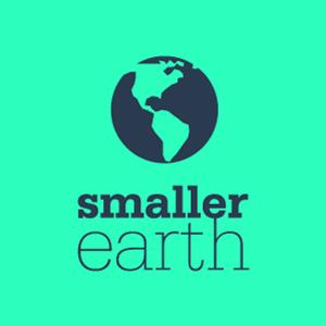 Profile picture for Smaller Earth