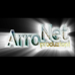 ArroNet