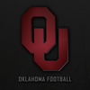 Oklahoma Football