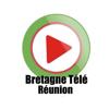 Bretagne Télé - Réunion