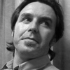 Daniel McCready