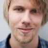 Christian Loennechen