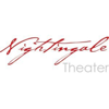 Nightingale Theater