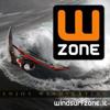Windsurfzone.it