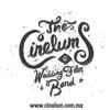 TheCinelums-Cinelum