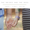 The Brides and the Bees