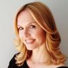 Jennifer Johnston:  British FVO