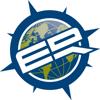 EarthRoamer