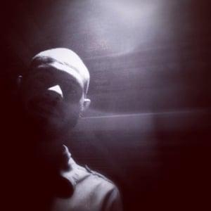 Profile picture for Edmond Marchetti