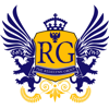 The Redelynn Group