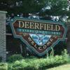 WDEE 986 Deerfield WI.