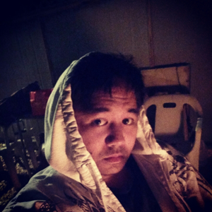 Profile picture for Frederic Blanco