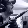 Tiago da Silva | Sound & Music
