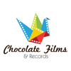 Chocolate Films & Records