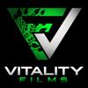 Vitality Films