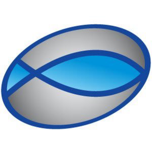 Profile picture for VVCC Dallas