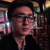 Bobby Zhang