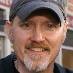 Profile picture for John Baumgartner