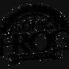 Sonic Frog