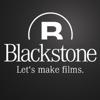 BlackstoneFilmCompany
