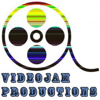 Videojam Productions