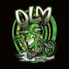 DLM - Dirty Love Magazine