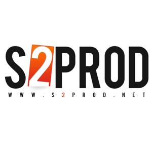 Profile picture for s2prod