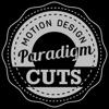 Paradigm Cuts