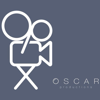 Oscar Productions