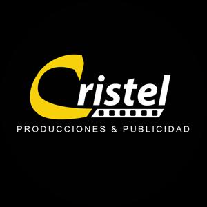 Profile picture for Cristel Producciones