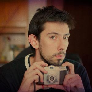 Profile picture for Marco Riva