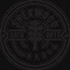 Sherwood Media