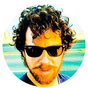 Profile picture for Gustavo Pellizzon