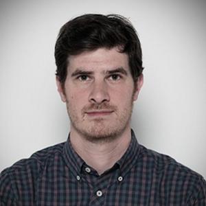 Profile picture for Daniel Smith