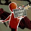 Zachary Lind