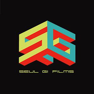 Profile picture for SEUL GI FILMS l Seul Gi Lee