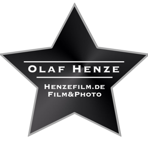 Profile picture for Olaf Henze