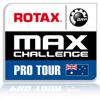 Rotax Pro Tour