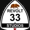 Revolt 33 Studios