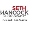 Seth Hancock Photography