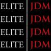Elite JDM