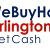 Arlington Cash House Buyer