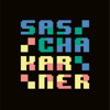 Sascha Karner
