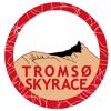 TromsoSkyrace
